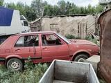 Volkswagen Golf 1989 года за 250 000 тг. в Талдыкорган – фото 2