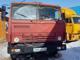 КамАЗ 1990 года за 4 700 000 тг. в Усть-Каменогорск