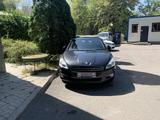 Peugeot 508 2014 года за 5 000 000 тг. в Алматы