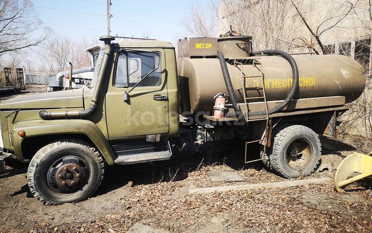 ГАЗ 1994 года за 3 200 000 тг. в Караганда