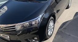 Toyota Corolla 2015 года за 7 600 000 тг. в Актау – фото 5