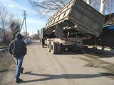 КамАЗ 1992 года за 6 700 000 тг. в Талдыкорган – фото 2