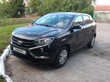 ВАЗ (Lada) XRAY 2020 года за 5 100 000 тг. в Усть-Каменогорск