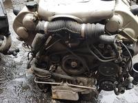 Мотор за 820 000 тг. в Алматы
