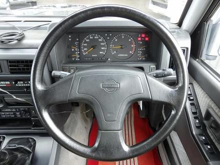 Nissan Safari 1996 года за 4 200 000 тг. в Алматы – фото 8
