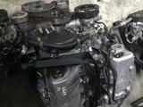 4G69 Mivec 2.4 аутлендер за 320 000 тг. в Семей – фото 2