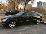 Mercedes-Benz C 180 2008 года за 3 800 000 тг. в Алматы – фото 4