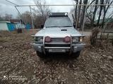 Mitsubishi Pajero 1996 года за 2 500 000 тг. в Алматы – фото 3