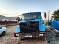 ЗиЛ 1993 года за 3 800 000 тг. в Уральск