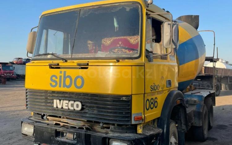 Iveco 1990 года за 6 000 000 тг. в Караганда