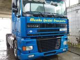 DAF  95XF 2001 года за 15 500 000 тг. в Алматы