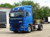 DAF  95XF 2001 года за 15 500 000 тг. в Алматы – фото 3