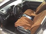 Audi A4 1995 года за 950 000 тг. в Экибастуз