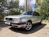 Audi 80 1992 года за 1 270 000 тг. в Нур-Султан (Астана)