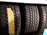 Зимние новые шины 255/55/18 за 160 000 тг. в Костанай
