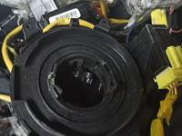 Камри 30 шлейф руля за 1 000 тг. в Алматы