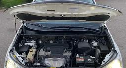 Toyota RAV 4 2013 года за 9 500 000 тг. в Тараз – фото 5