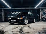 BMW 740 1993 года за 4 300 000 тг. в Алматы – фото 5