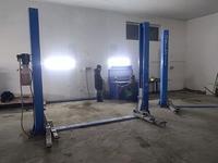 Ремонт всех видов двигателя в Караганда