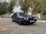 BMW 525 1992 года за 2 000 000 тг. в Караганда