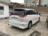 Toyota Estima 2008 года за 3 200 000 тг. в Актобе – фото 2