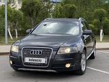 Audi A6 allroad 2008 года за 5 700 000 тг. в Караганда