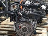 Двигатель Honda Accord 8 2.4i 200-201 л/с K24Z3 за 100 000 тг. в Челябинск – фото 2