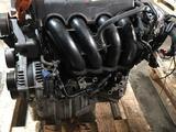 Двигатель Honda Accord 8 2.4i 200-201 л/с K24Z3 за 100 000 тг. в Челябинск – фото 3