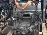 Двигатель Honda Accord 8 2.4i 200-201 л/с K24Z3 за 100 000 тг. в Челябинск – фото 5