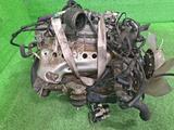 Двигатель TOYOTA CHASER GX90 1G-FE 1995 за 389 000 тг. в Костанай – фото 4