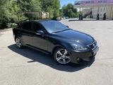 Lexus IS 250 2011 года за 7 500 000 тг. в Алматы – фото 2