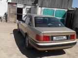 Audi 100 1992 года за 1 600 000 тг. в Семей – фото 2