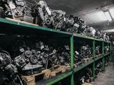 Авторазбор, контрактые автозапчасти. Коробка двигатель. в Караганда – фото 4
