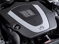 Двигатель Mercedes-Benz E350 W211 3, 5 л, M272 2002-2009 за 980 000 тг. в Алматы
