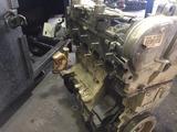 Двигатель на запчасти за 10 000 тг. в Кокшетау – фото 2