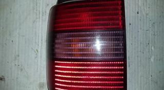 Задние фонари стопы на Volkswagen Passat b4, Пассат б4 за 555 тг. в Шымкент