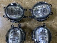 LED туманка бу оригинал за 25 000 тг. в Шымкент