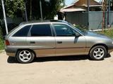 Opel Astra 1996 года за 1 200 000 тг. в Алматы