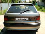 Opel Astra 1996 года за 1 200 000 тг. в Алматы – фото 5