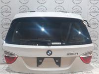 Крышка Багажника BMW за 60 000 тг. в Тараз