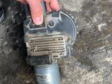 Двигатель порш каен 4.8 за 1 100 000 тг. в Шымкент – фото 3