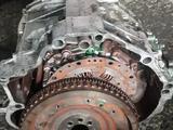 Двигатель порш каен 4.8 за 1 100 000 тг. в Шымкент – фото 4