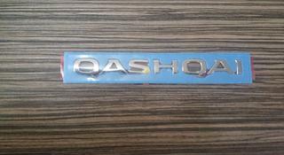 Эмблема на крышку багажника за 14 500 тг. в Алматы