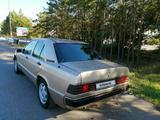 Mercedes-Benz 190 1992 года за 990 000 тг. в Павлодар – фото 2
