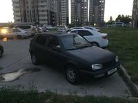 Volkswagen Golf 1992 года за 750 000 тг. в Алматы