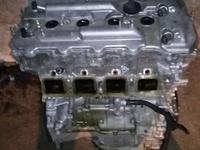 Двигатель 2. 5Л 2ard, 2ar на Тойота Камри 45 за 479 999 тг. в Алматы