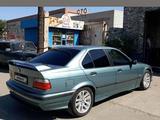 BMW 323 1994 года за 2 600 000 тг. в Семей – фото 2