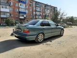 BMW 323 1994 года за 2 600 000 тг. в Семей – фото 3