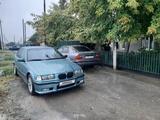 BMW 323 1994 года за 2 600 000 тг. в Семей – фото 4