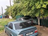 BMW 323 1994 года за 2 600 000 тг. в Семей – фото 5
